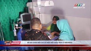 TayNinhTV | 24h CHUYỂN ĐỘNG 20-5-2019 | Tin tức ngày hôm nay.