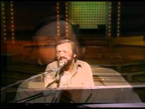 Ray Stevens - Misty (with Lyrics) video