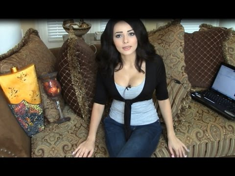 ASMR Home Decor Consultant Roleplay (Softly Spoken, Nail Tapping, Texture Sounds)