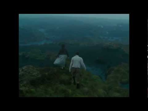 WUTHERING HEIGHTS - Moor - Clip