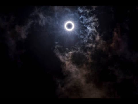 5 things to know about the 2017 eclipse
