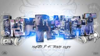 Master P Video - MASTER P new single INDEPENDENT feat TRAVIS Kr8ts from ICECREAM MAN 2