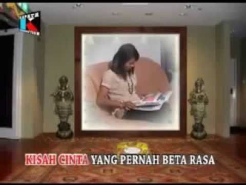 Lagu Ambon Maluku   Mitha Talahatu - Hati Ini Bukan Kaca (mix) video