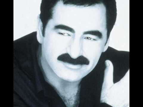 ibrahim tatlises - Ay Dil