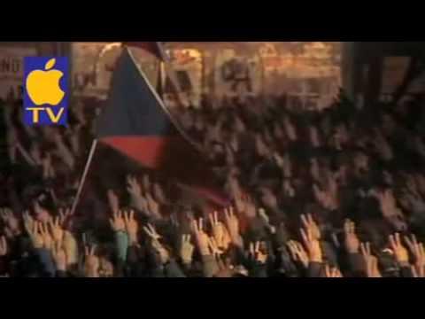 Revoluce '89