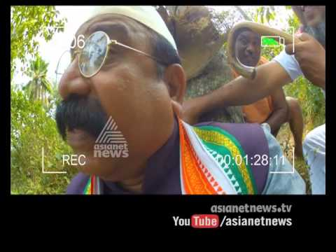 Munshi on Mufti Mohammad Sayeed's Pakistan Comment 2nd March 2015
