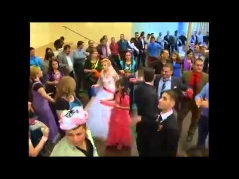 حفلة زواج   Part 4  Kurdische Hochzeit, Kurdish Wedding, Kurdistan, Kurd, Dawat video