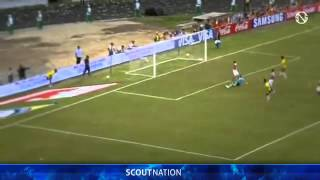 JAMES RODRÍGUEZ Goals, Skills, Assists FC Porto 2012 2013 HD
