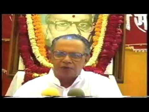 Ramashram Satsang Pravachan Chhote Bhaiya video