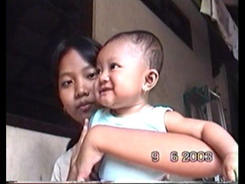 download lagu Pina Bayi 1 Juni 2003 Dinasty Pamu Raharjo5 gratis
