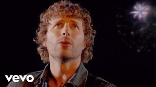 Watch Dierks Bentley Home video