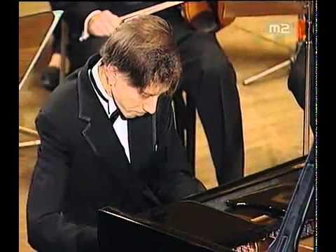 Liszt Ferenc - 15.  Magyar rapszódia (Vásáry Tamás) 1996