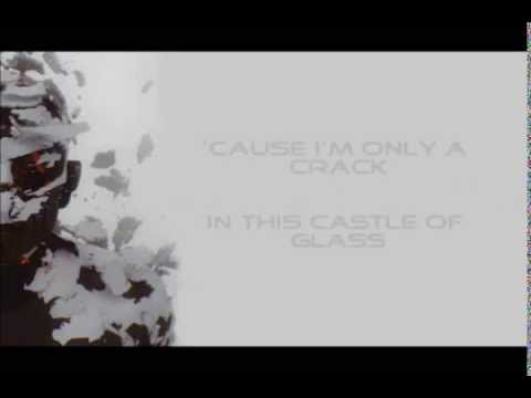 Linkin Park - Castle Of Glass Instrumental With