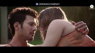 Pyaar De Beiimaan  Love Romantic Love Song- Full HD Video