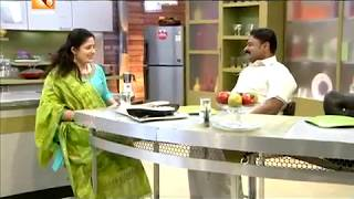 Annies Kitchen With Sandeep, Nandanam Sanitaries |   Fried chicken with sweet paprika sauce