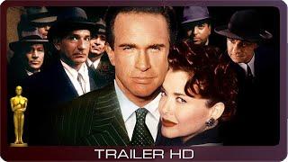 Bugsy ≣ 1991 ≣ Trailer