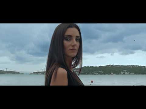 Sevcan Orhan feat Ayhan Yıldırım - O Yar Beni