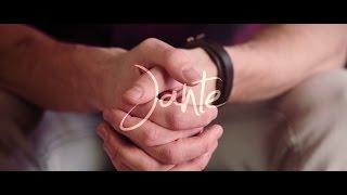 Jante - Du (Official Video)