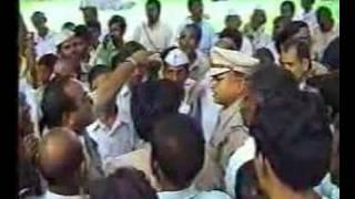 Swadhyay Pariwar - Raily Because Yogeshwar in Prison : http://vmehta.conforums3.com/