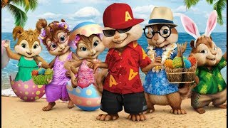download musica One day - Alvin and the Chipmunks ARASH feat Helena