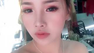 Makeup cam nude