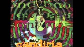 Watch Candiria Faction video