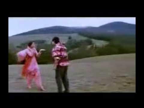 Kitna Pyaara Tuhje (RAJA HINDUSTANI ) Supper hit Hindi songs Collecti  janjua bhi