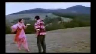 download lagu Kitna Pyaara Tuhje Raja Hindustani  Supper Hit Hindi gratis
