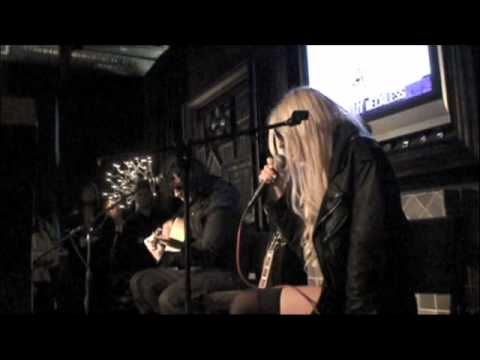 The Pretty Reckless - Criminal (cover) Music Videos