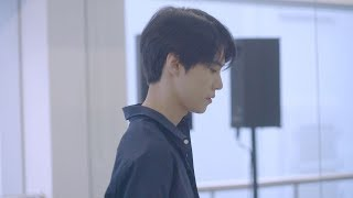 NCT DOYOUNG - Bazzi