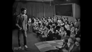 Frankie Avalon - De De Dinah