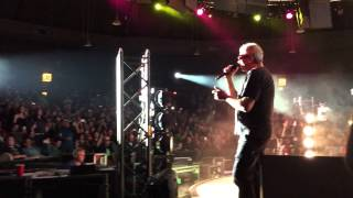 Deep Purple - Smoke On The Water - Live at Westbury, NY 26.07.2015