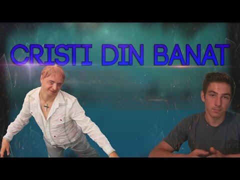 "Vlogul lui Loryn - Cristi din Banat | ""Ca-o apa cristalina"""