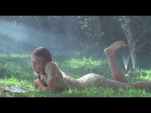 Lolita 1997. Full Movie HQ Video