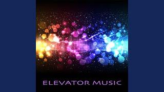 Elevator Music Lounge Jazz