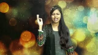 "download lagu ""mere Rashke Qamar""  Baadshaho  Ajay Devgn, Ileana, gratis"