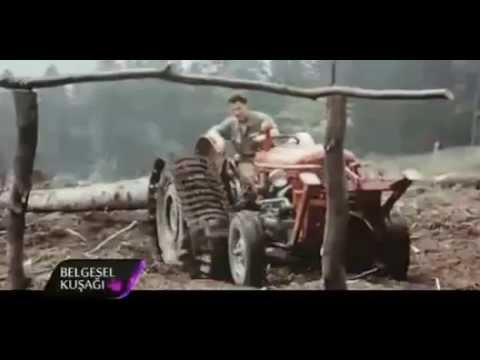 orman traktörleri-2