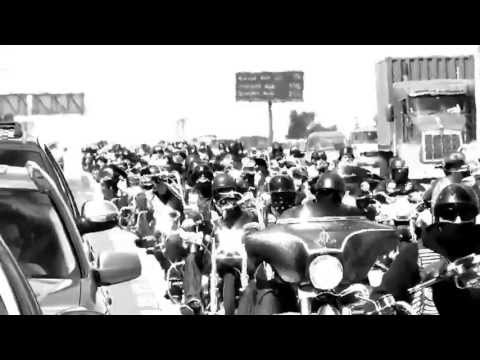 Mongols M.c. - 2013 video