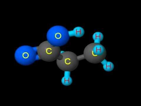 Acidos Carboxilicos ácido Carboxílico