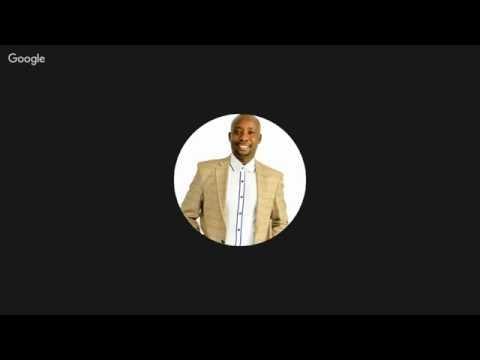 SOMO: USINGIZI WA KIROHO - BISHOP GWAJIMA
