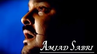 Famous Qawwali and Kalam of Amjad Sabri