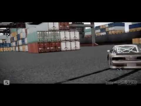 Nissan Silvia S13 DriftKorch [RIV]