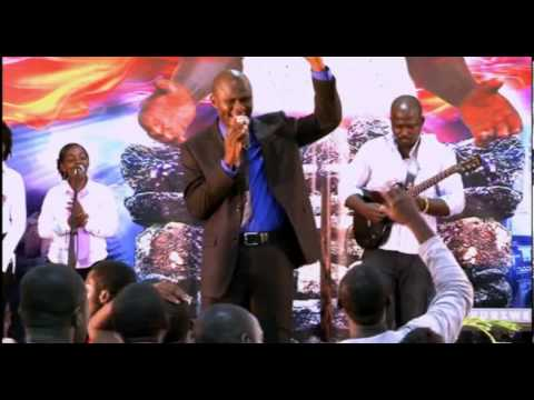 Uncle Ato  A Call To Worship 2012 With Daniel Twum video
