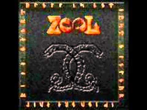 ZooL - Throne of Thor