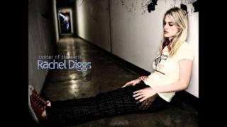 Watch Rachel Diggs Wanted video