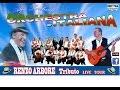 mix napoli 2015 Canzoni  (orchestra all'italiana) -