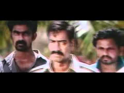 Singham Marathi Translation video
