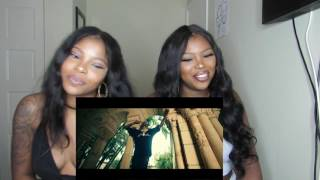 DJ Khaled - On Everything ft. Travis Scott, Rick Ross, Big Sean (Official Video) REACTION