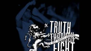 Watch Truth Through Fight Your Drugs Your Trash video