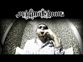 ORIGINAL JUAN WE DO IT LIKR THAT Feat AXL RAPSUSKLEI Rap Roll mp3
